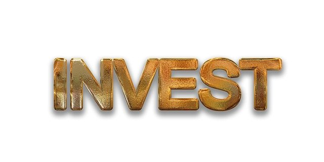 investice ve zlatě