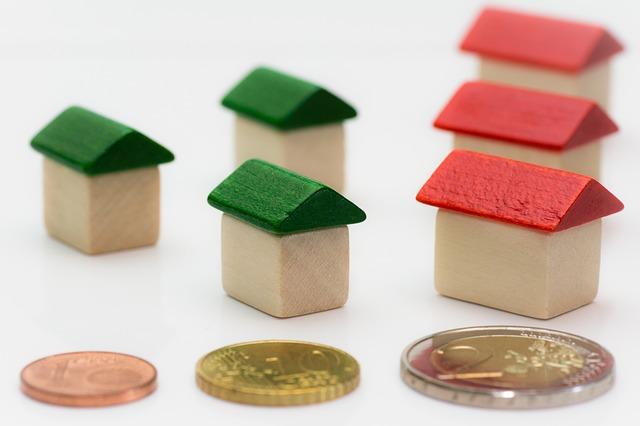 domky a mince.jpg