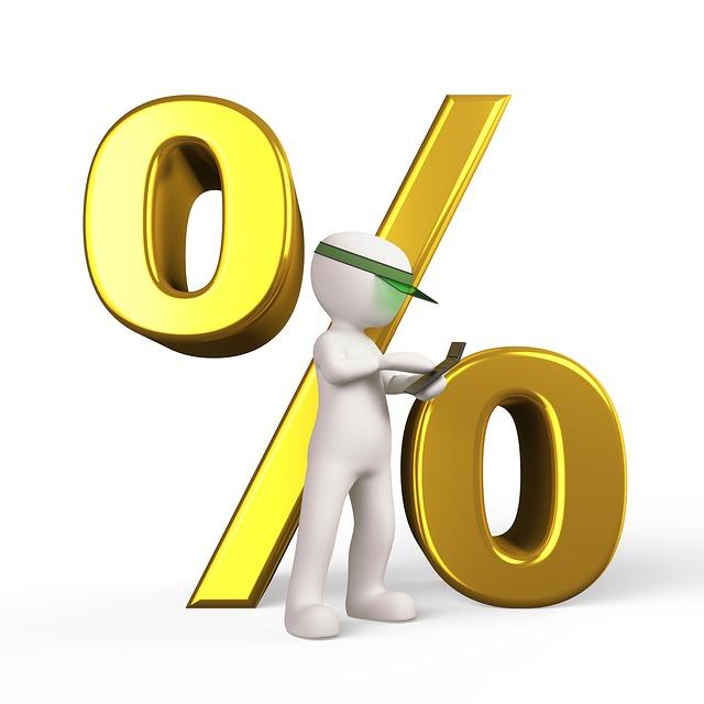 panáček a procento.jpg