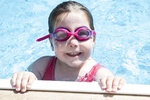 ochranné brýle do vody.jpg