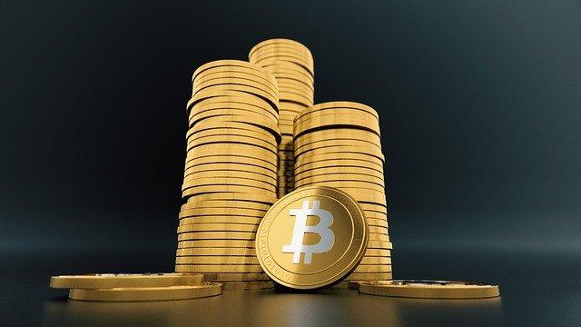 mince bitcoin¨